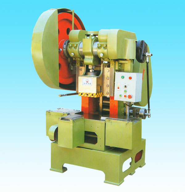 automatic punching machine We are supplier and exporter of die punching machine, corrugated die punching machine, automatic die punching machine, neelkanth machinery company.